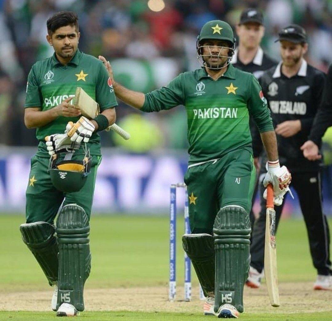 Pin By Kal S Cab On Pakistan Cricket Pakistan Cricket Team Cricket Teams Baseball Cards