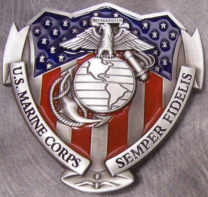 Hoorah! Usmc decal, Usmc, Marine wife
