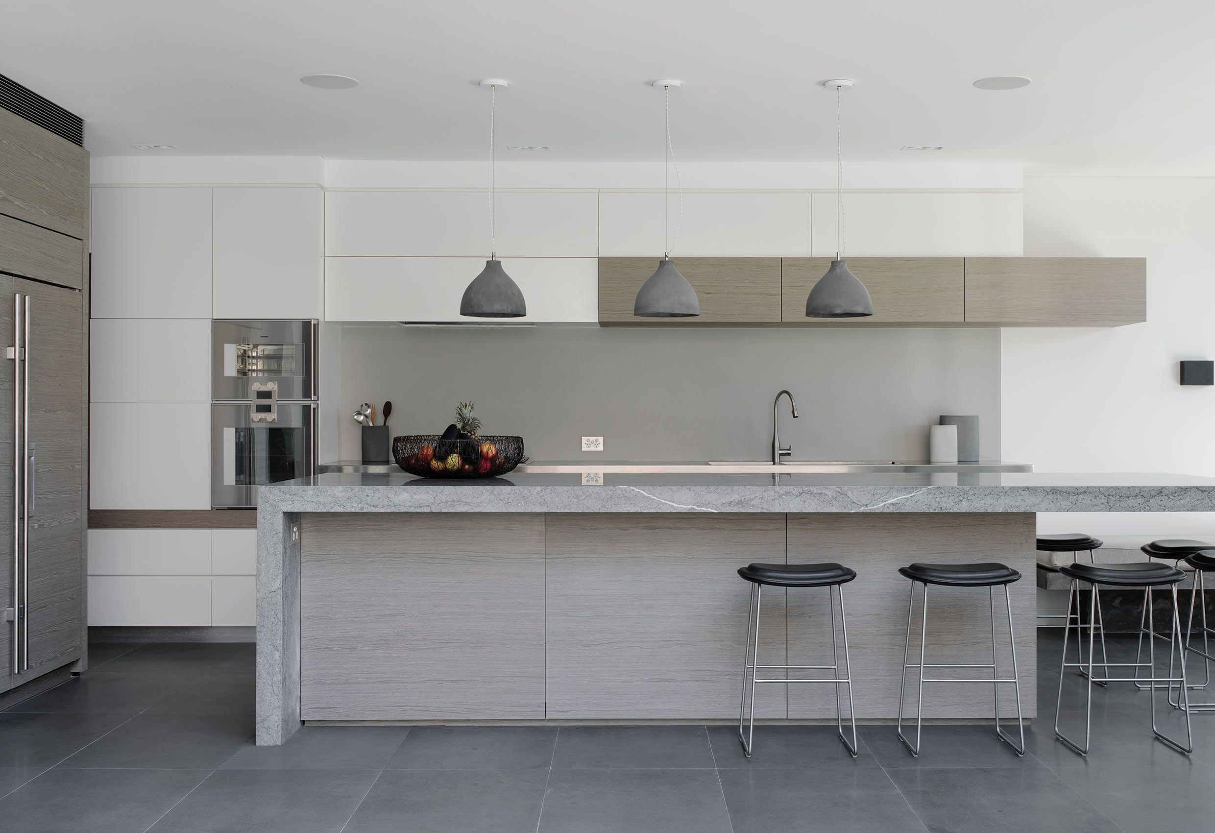 54 best hare klein kitchens images bunny hare rabbit