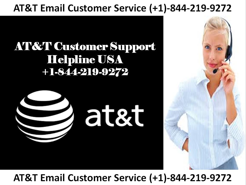 att support, att helpline, att customer support, att online support