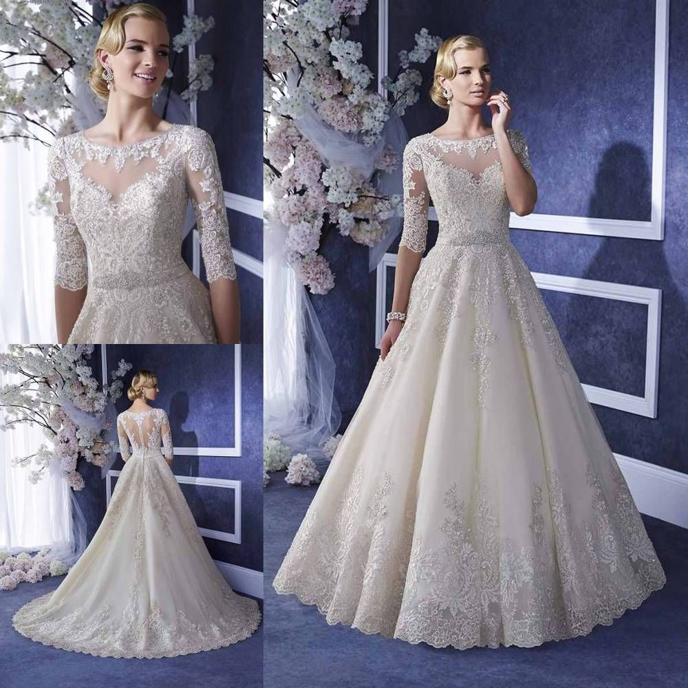 4aaac37730 Wedding dresses bridal gowns formal prom gown. plus petite size 0 2 4 6 8  10 12 14 16 18w 20w 22w 24w 26w. around bust at fullest point. around waist  at ...