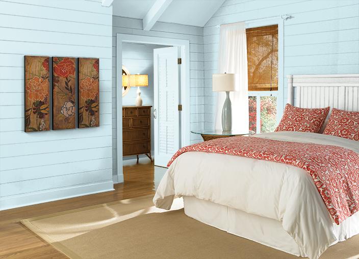 Bedroom Design App Ethereal Mood Mq352 The Colorsmartbehr® Mobile App Lets Me