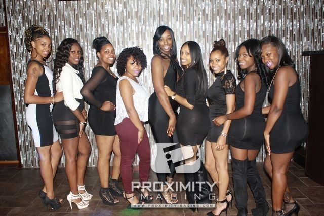 Chicago: Saturday # Bocces 10-4-14 @mr_blkdiamond1906 All pics are on #proximityimaging.com.. tag your friends