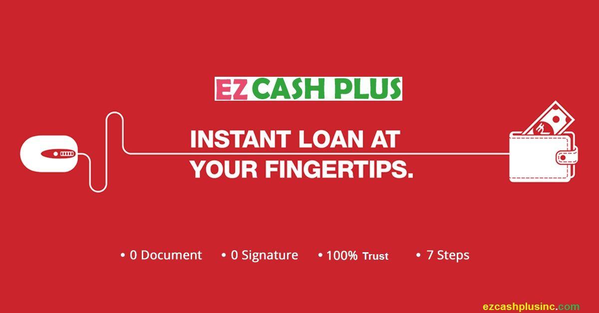 Instant Loan Apply For Instant Personal Loan Online Cash Loan Cash Loans Personal Loans Online Instant Loans