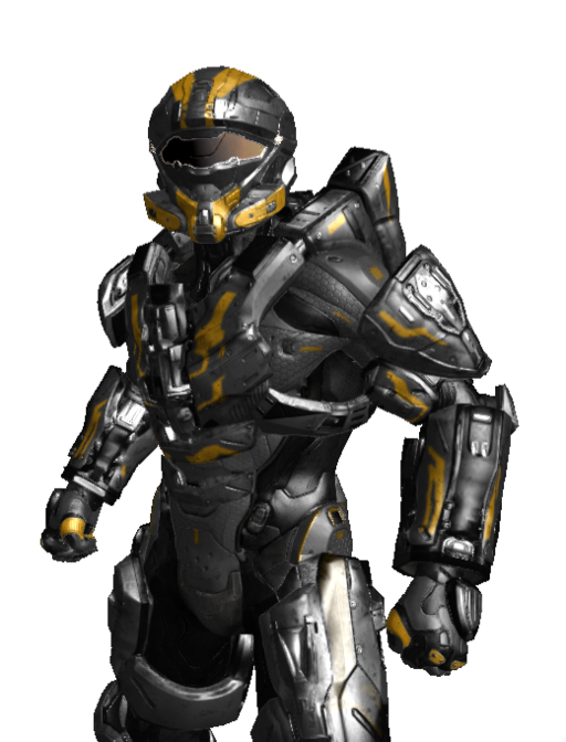 Sign In Required Games Halo Official Site Halo Armor Halo Halo 5