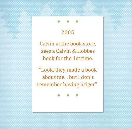 2005 ~ kindergarten
