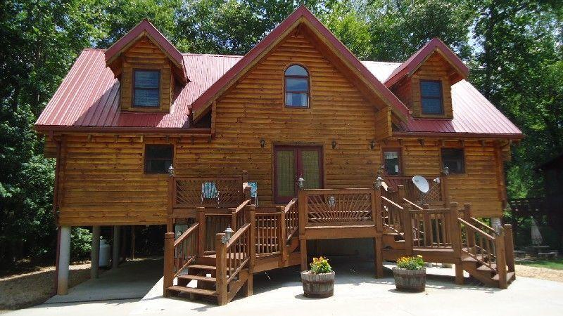 River Haus Unit Detail Georgia Mountain Rentals Georgia Cabin Rentals Georgia Cabins Cabin Rentals