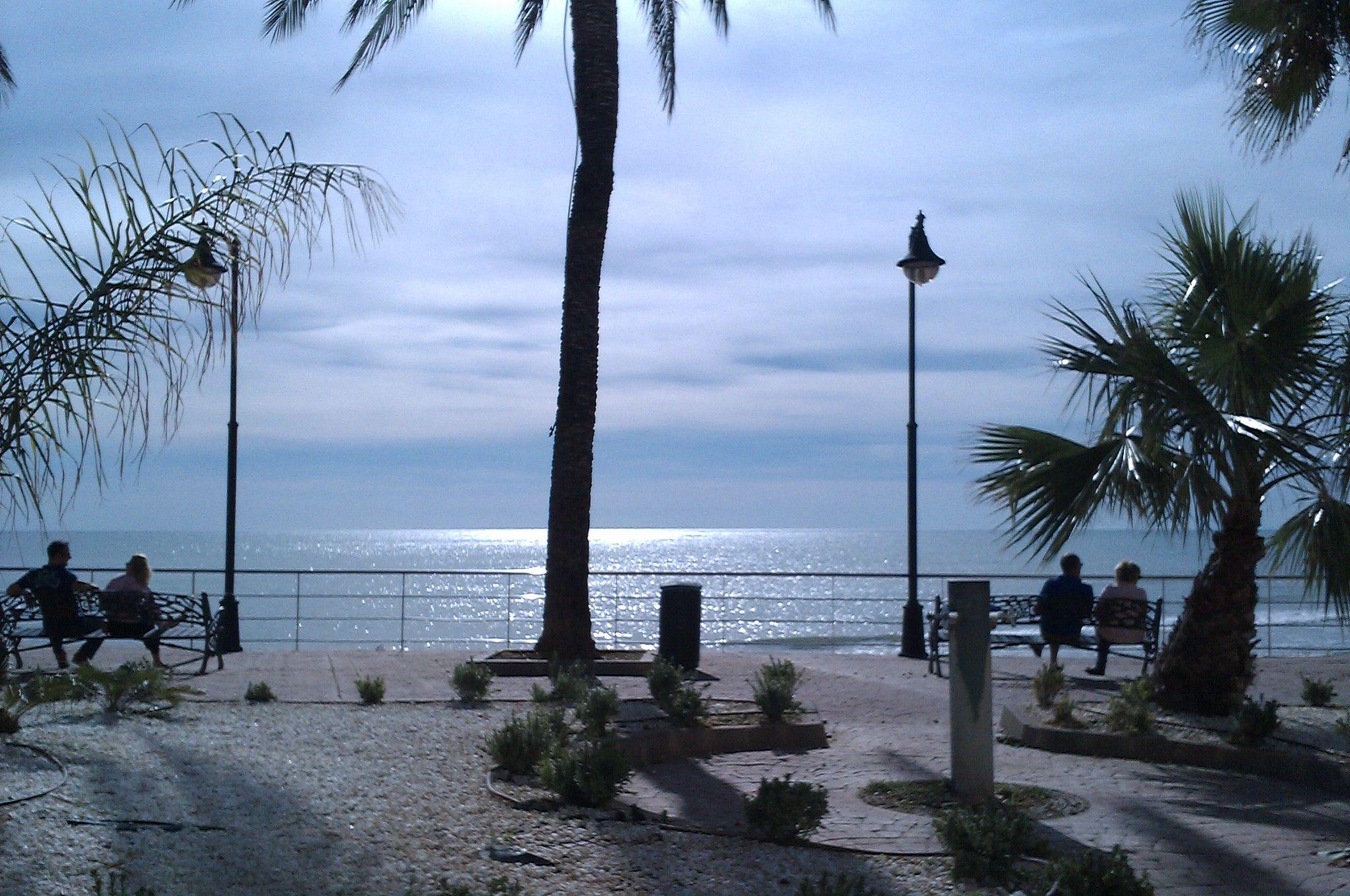 38 Costa Azahar Ideas Spain Peniscola Valencia Spain