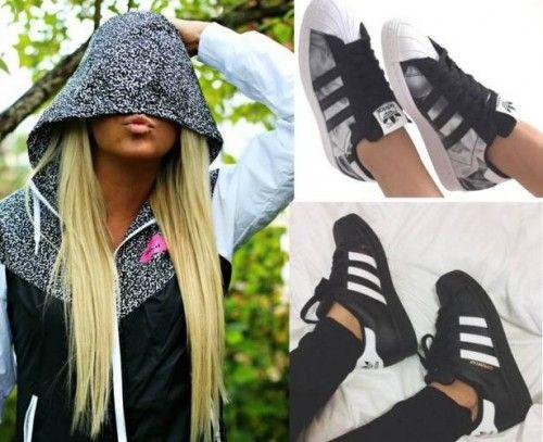 adidas abbigliamento sportivo come stile il le adidas / www.