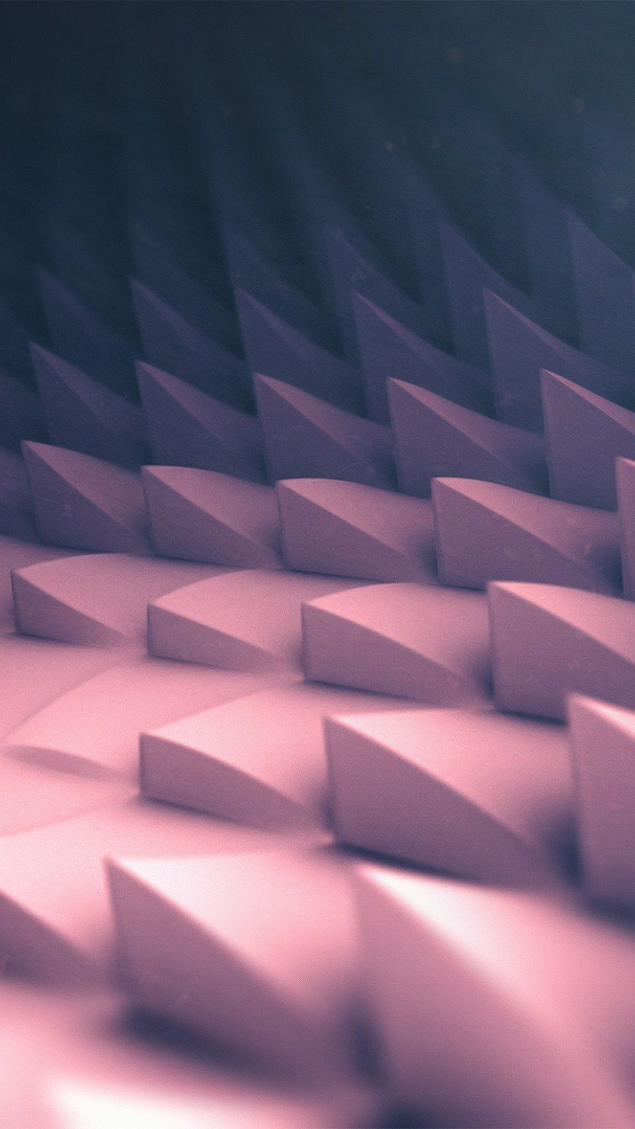 Ultra High Definition Cool Wallpaper For Mobile Geometric