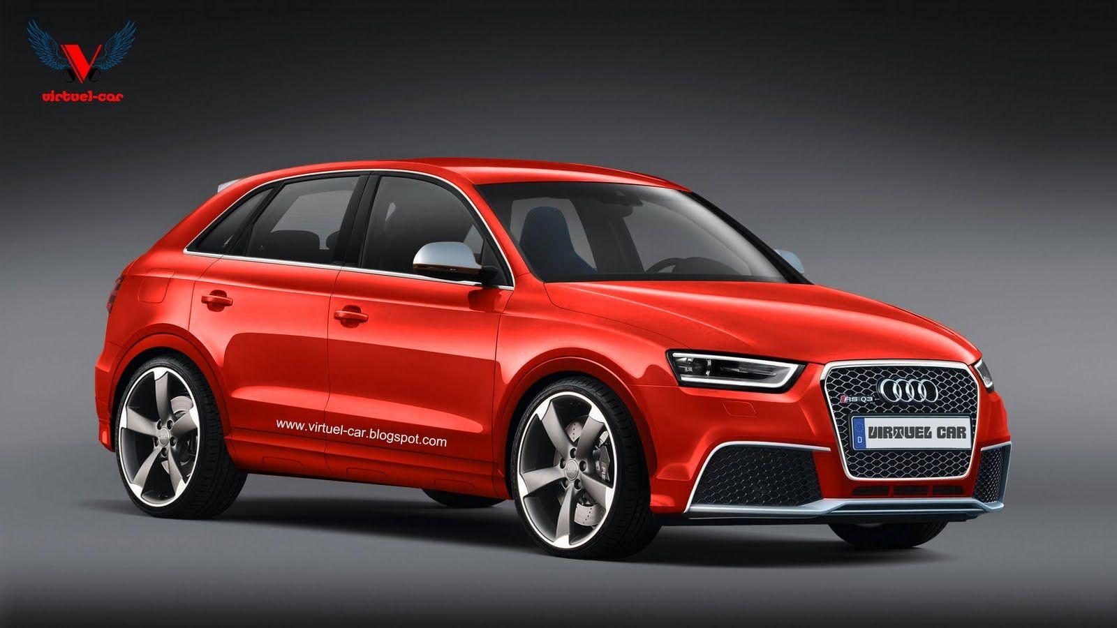 Nice Best Audi Q3 Canada