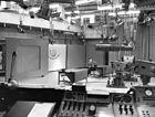 mere tv-studie nu fra 1965