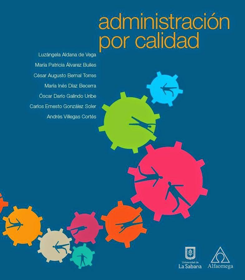 Pin by librosayuda on ebooks free pinterest ebooks html pdf book fandeluxe Images