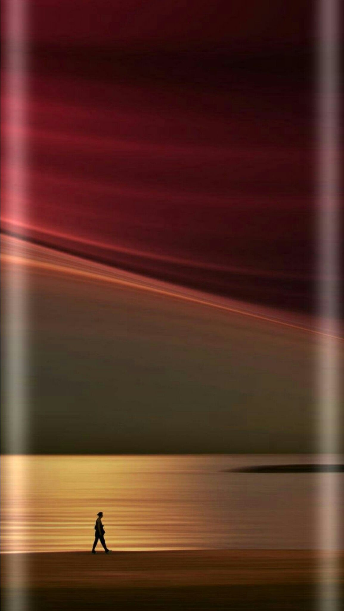 Download Top Abstract Phone Wallpaper HD Today by imgur.com