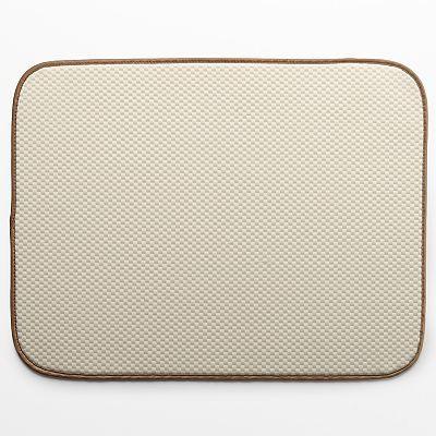 Food Network™ Drying Mat | Dish drying mat, Food network ...