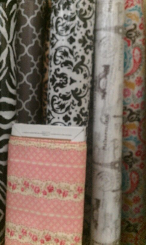 Love Hobby Lobby Vinyl Covered Fabric Diy Sewing Vinyl Cover Home Decor Furniture