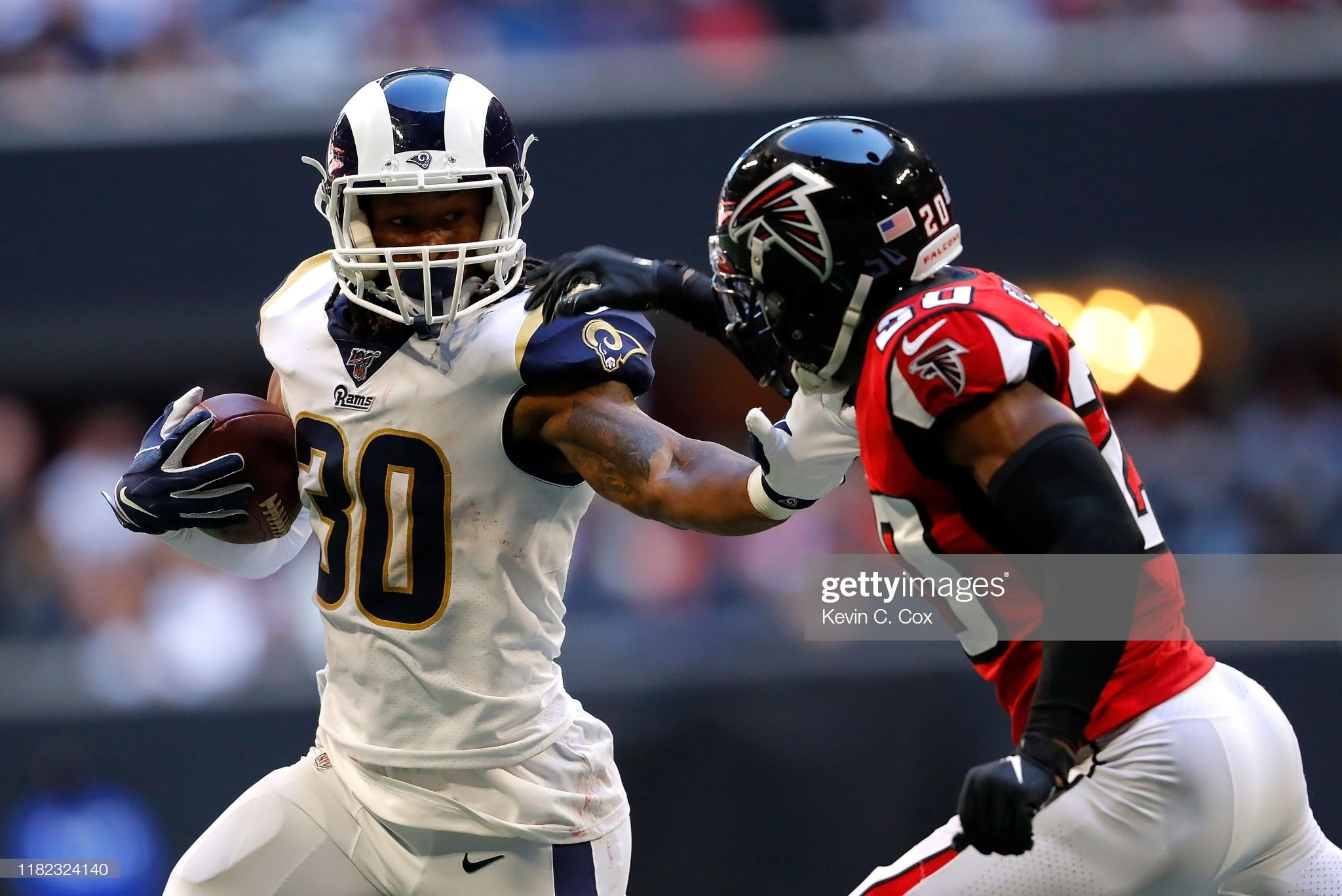 Pin by Jess on TODD GURLEY in 2020 Latest workout, Todd