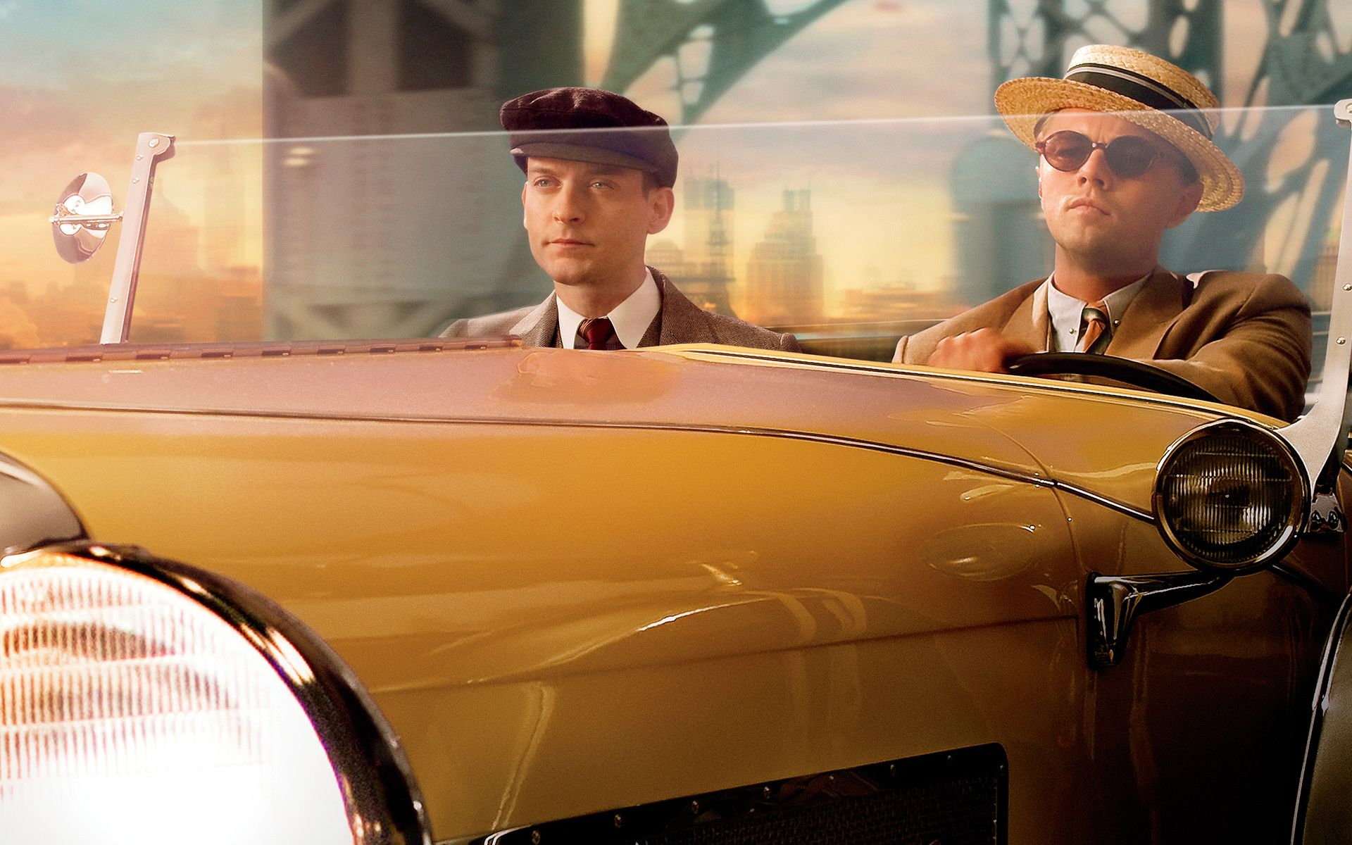 The Great Gatsby Tv Facts The Great Gadsby Pinterest Gatsby
