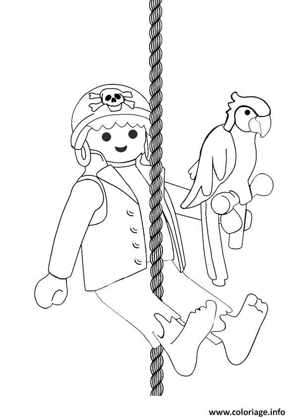 pin by marjolaine grange on coloriage lego playmobil pinterest