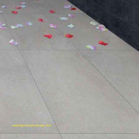 carrelage raboni in 2019   Tiles, Flooring, Tile floor