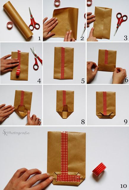 diy adventskalender gift ideas pinterest bag xmas and diy ideas. Black Bedroom Furniture Sets. Home Design Ideas