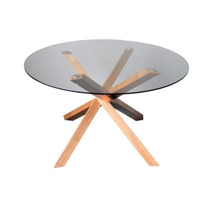 Aspley Dining Table