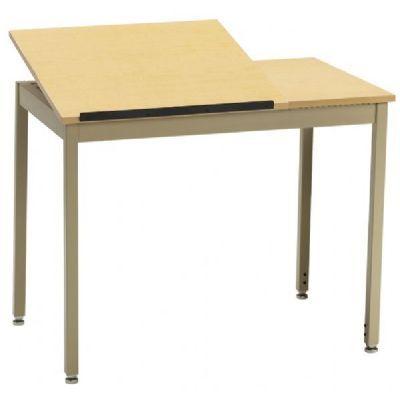 24 X 36 Art Table Alvin Company