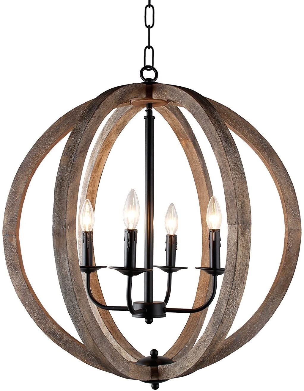 Pin On Chandelier Lighting Ideas Luxury Chandeliers