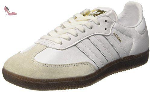 Vendita adidas Samba Sneakers basses Femmes