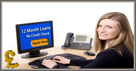 Is 2000 Pound Loan Enough To Help You In A Bad Credit Situation Loan Bad Credit Loan Lenders