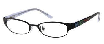 f3e5f3a8da Guess Kids GU 9110 Eyeglasses