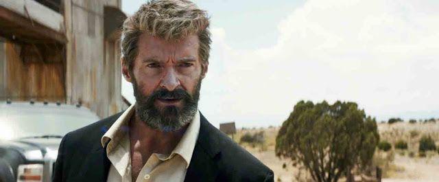 Hugh Jackman duda sobre si 'Logan' será su última película como Wolverine