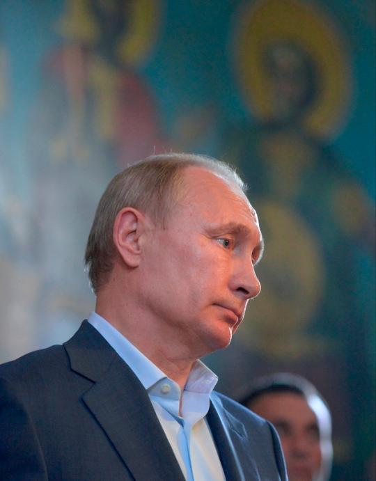 Pin By Aleksandra Miskovic On Vladimir Putin Vladimir Putin Putin Vladimir