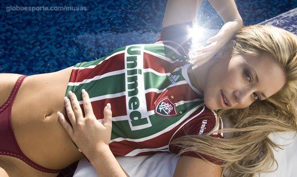 Ana Balardim