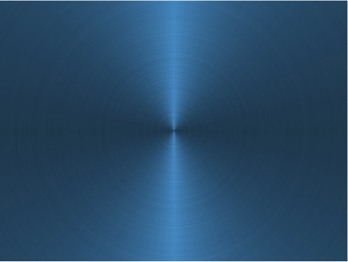 Bay (SW 6509) metal blue Sherwin williams