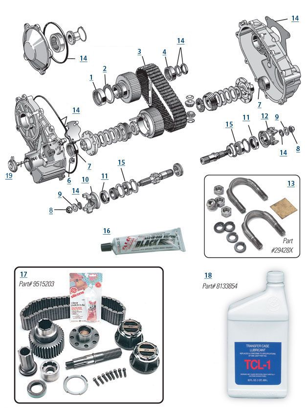 2000 Jeep Cherokee Transfer Case Jpeg Dodge And Jeep Cars Images