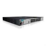 Hewlett Packard Enterprise E3500-24G-PoE+ Yl Managed L3 Power Over Ethernet (PoE) J9310A UK Top B2B IT Reseller https://ddevices.com/j9310a.html