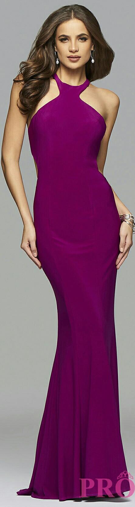 Wild Orchid x Faviana | Vestidos de Noche | Pinterest | Zapatos ...