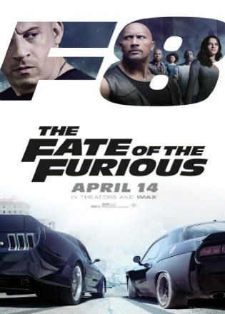 fast and furious 6 full movie free download dual audio