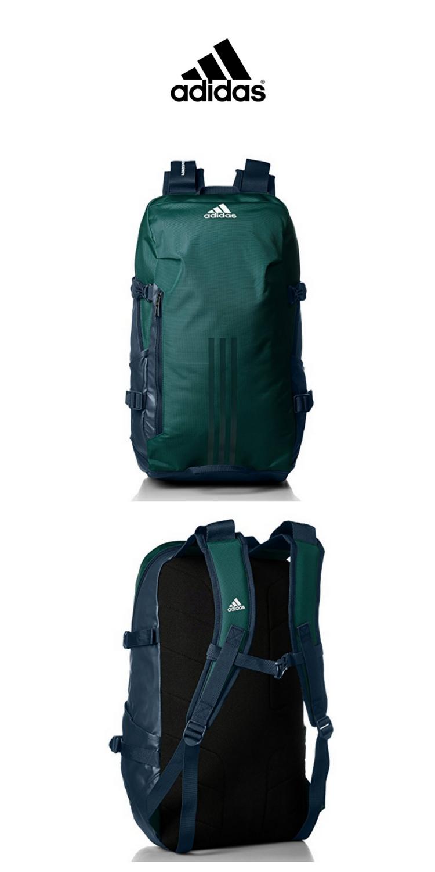 ab2b8ead2e NEW! in 2019   Addidas   Backpacks, Adidas backpack, Fashion backpack