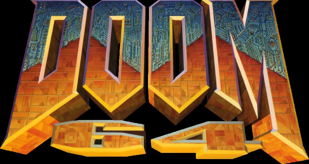 Pin On Videogame Logos