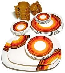 Utensilios del hogar vintage products i love pinterest for Utensilios del hogar