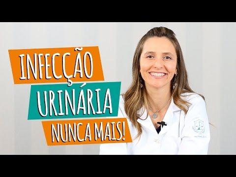 3 Melhores Chas De Salsinha Contra Infeccao Urinaria Dicas