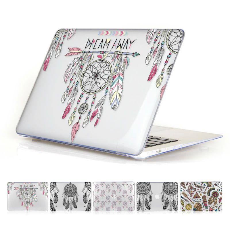 how to clear a mac book air