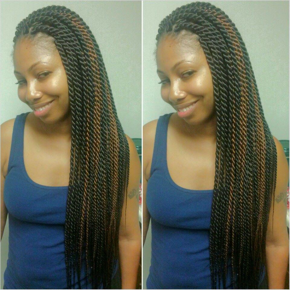 senegalese twists - rope twists - twists #braidsbyguvia | my