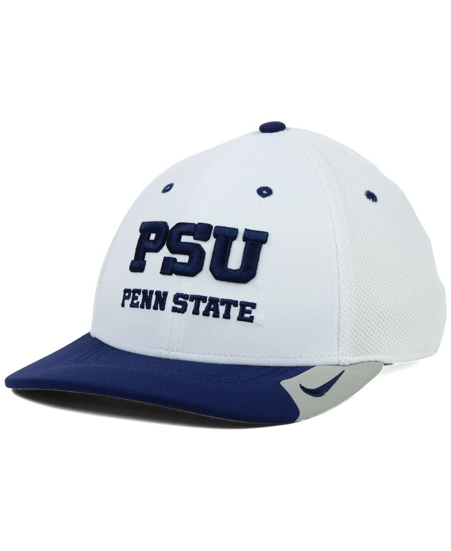 check out 6dc08 ab7d4 ... italy nike penn state nittany lions conference swf cap bf8c1 251a2