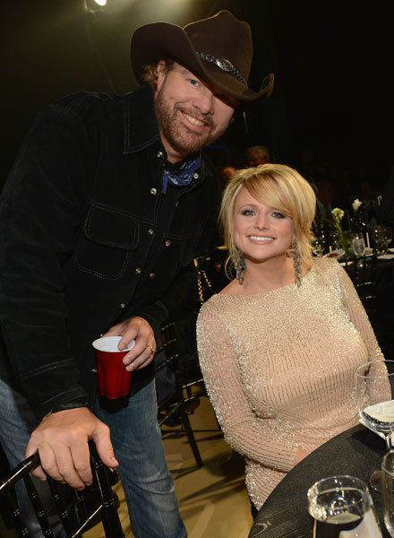 Toby keith is my 2nd cousin i want to meet him some day that would toby keith is my 2nd cousin i want to meet him some day that would be awesome an hah hes holding a red solo cup inside joke for anybody who knows his m4hsunfo
