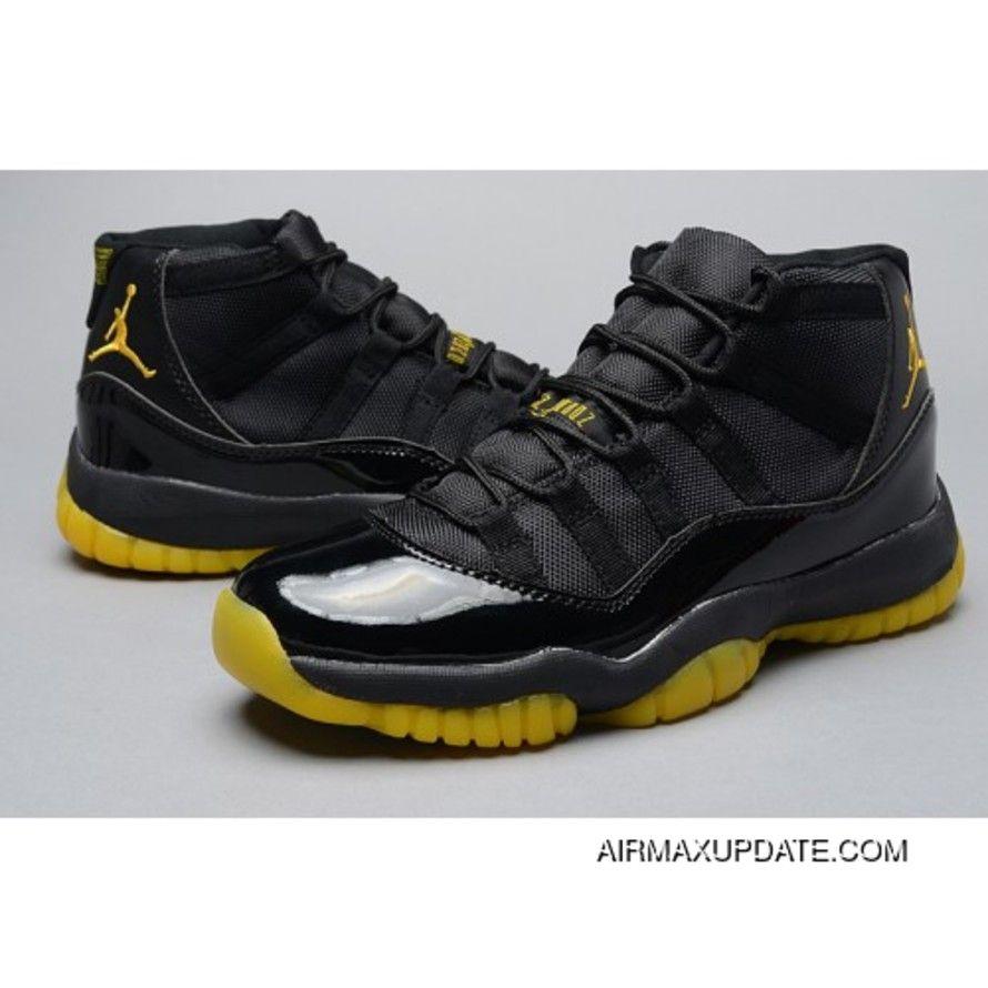 Pin on Jordans