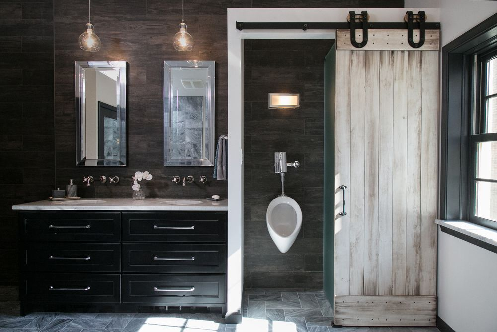 Custom Kitchen Bath Remodeling In Philadelphia Ferrarini Kitchens Baths Interiors