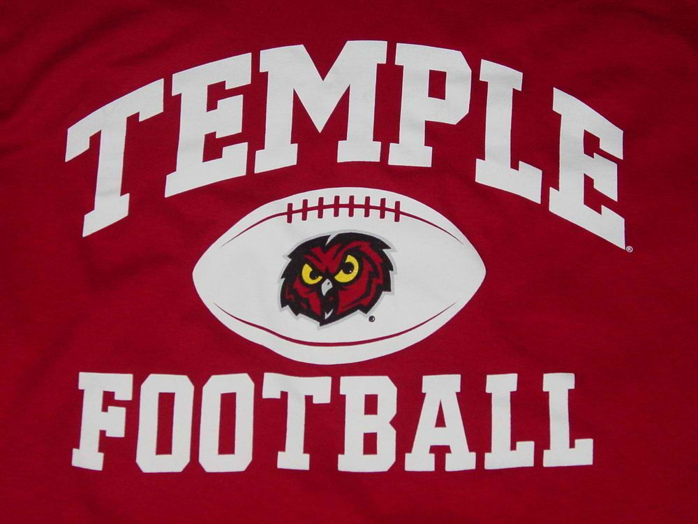 Explore Football Shirts College And More
